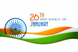 Essay on Republic Day 26th January – The Republic Day of India